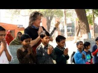 India - www.karlanthony.com