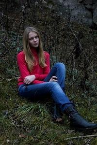 Анастасія Лавринчук