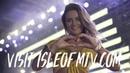 Isle of MTV Malta 2019