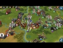 Overlord in Eastern Europe—6 Rhine campaign—European War VI_1804