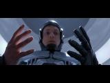 Робокоп/ RoboCop (2014) Русскоязычный трейлер