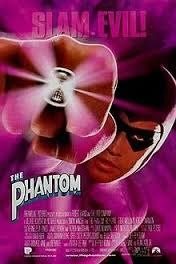 Fantomen (1996)