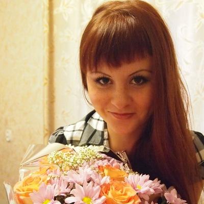 Евгения Малышева, 20 июля 1963, Екатеринбург, id19879417