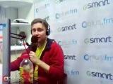 Aplus FM    Рок Заявка   Про вес