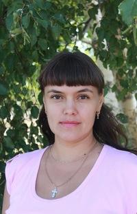Елена  Печёнкина