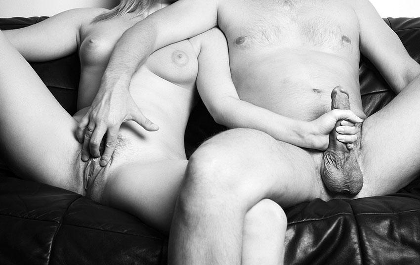 этого порно мастурбируют друг перед другом популярно пить розовое