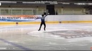 20170310 Coupe du Printemps - Shoma Uno SP