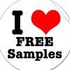 Shlyapa.org - Best music soft FREE