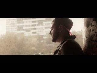AgeOne ft  Set   (триллер в маниле)