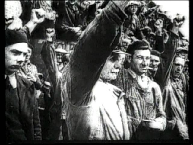 Historia Argentina -Vol.6 -1930-1943 Felipe Pigna (Excelente calidad)