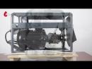 Обзор аппаратов высокого давления для автомойки от АМИТ-АКВАТЕХ