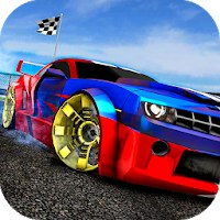 Install  Real Drift Car Racer