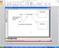 Oracle 11g Основы PL SQL. Модуль 15. Рекомендации по дизайну кода PL SQL Часть 1