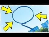 Quantum Games 99% ИГРОКОВ НЕ ПРОЙДУТ ЭТО ИСПЫТАНИЕ В GTA ONLINE!!!