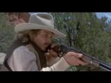 Bad Jim (1990) - James Brolin Richard Roundtree John Clark Gable Harry Carey Jr. Rory Calhoun Ty Hardin Bruce Kirby