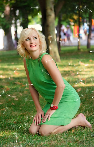 Наталья Скачкова, 16 августа , Тольятти, id32738910
