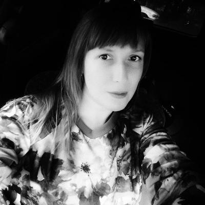 Юлия Демьянова