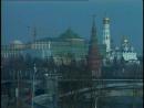 Секретные файлы КГБ - НЛО (часть 1)