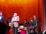 Магия кларнета и саксофона - Oleg Kuvaitsev - Олег Кувайцев