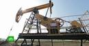 Члены ОПЕК договорились о сокращении добычи нефти
