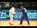 Георгий Зантарая - чемпион мира-2009. Путь к победе (все схватки полностью)