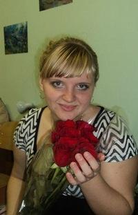 Пантелеева Алина, 15 августа , Барабинск, id218227582