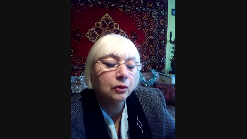 ДВА АБСОЛЮТНО РАЗНЫХ ЧЕЛОВЕКА Ирина Самарина Лабиринт