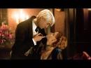 Draco Hermione Super Psycho Love