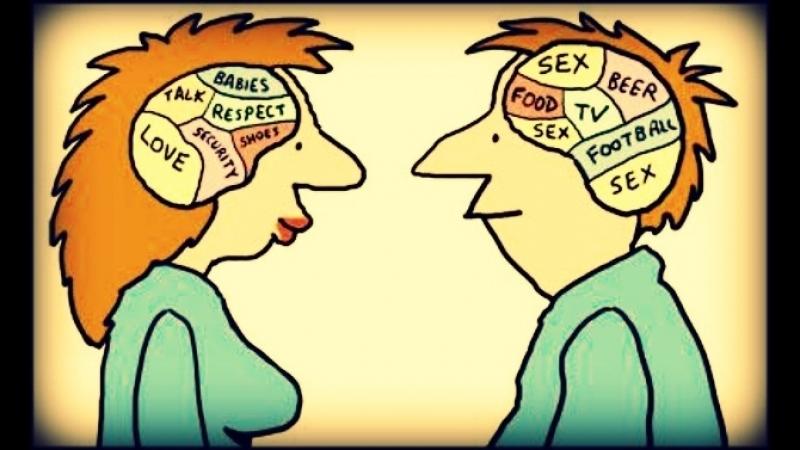 Отношения проблемы и решения