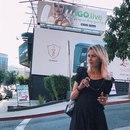 Виктория Боня фото #43
