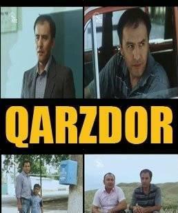 смотреть узбек фильмы онлайн бесплатно в хорошем качестве 2014 новинки