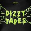 DIZZY.TAPES | 14.07 | GRIBOEDOV