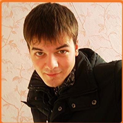 Ильдар Камальдинов, 1 мая , Качканар, id152864258
