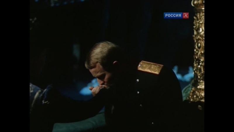 Анна Павлова-1