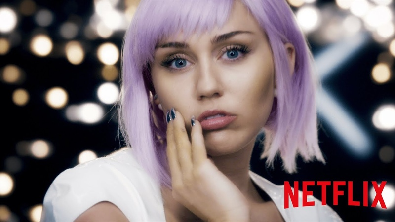 Ashley O – On a Roll | Official Music Video