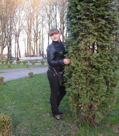 Людмила Ткаченко (сабурова)., 29 января 1987, Калининград, id74158372