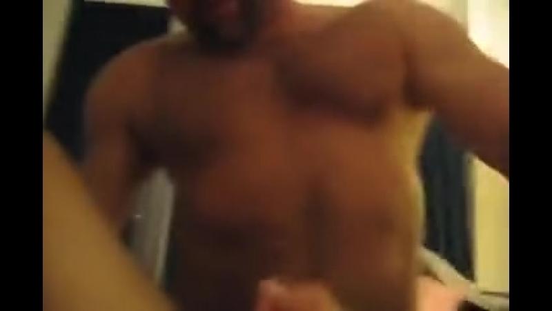 Hot Hairy Daddy Fucks his Son - Pornhub.com