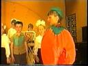В.К.ОГОРОДНИК.Постановка,видео-монтаж- А. Белых.1993 год.
