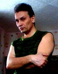 Алексаандр Исаков, 11 декабря 1968, Сибай, id194116655
