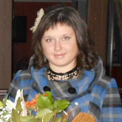 Ольга Верёвкина, 8 февраля , Истра, id157782451