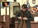 Cyril Magician Removes His Head mp4