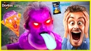 En İyi ve En Komik 50 Doritos Çocuk Reklamları ( EĞLENCELİ VİDEO