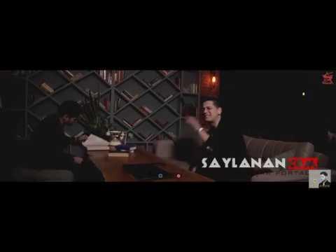 Mekan Atayew - Bu TesLa - Yüregime giray |2018