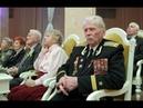 В Мариинском дворце состоялся прием, посвященный годовщине освобождения Ленинграда от блокады
