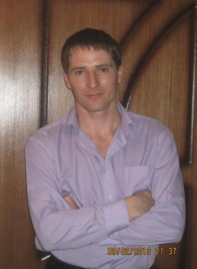 Мишаня-Перехватчик Синельников, 29 мая , Волгоград, id28818347