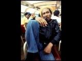Bob Marley - Gold (Full Album)