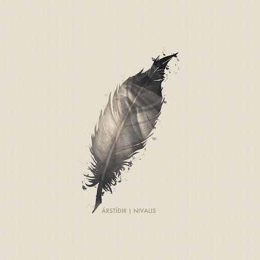 Árstíðir альбом Nivalis
