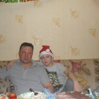 Александр Герасимов, 20 марта 1975, Санкт-Петербург, id22190182