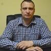 Клуб спортивных единоборств имени С.П. Королёва