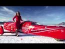 847 км ч на мотоцикле Самые быстрые мото в мире - В шлеме